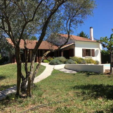 A vendre Paulhan 34424559 Agence pezenas immobilier