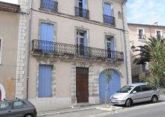 A vendre Maison bourgeoise Roujan | Réf 34424752 - Agence guy