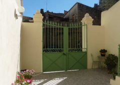 A vendre Saint Pargoire 34424842 Agence guy