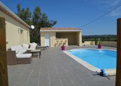 A vendre Usclas D'herault 34424844 Agence guy