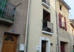 A vendre Montagnac 34424851 Agence guy