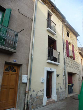 A vendre  Montagnac | Réf 34424851 - Agence guy
