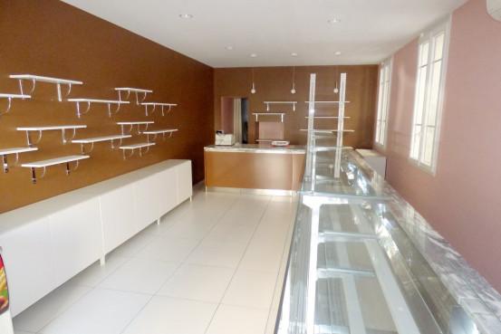 A vendre  Pezenas | Réf 34424912 - Agence guy