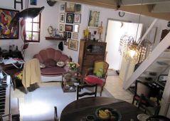 A vendre Agde 34424964 Agence guy