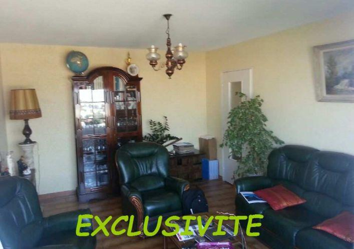 A vendre Montpellier 34425101 Oz immobilier