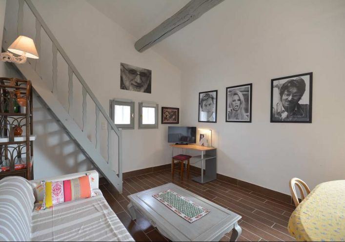 A vendre Arles 344251022 Oz immobilier