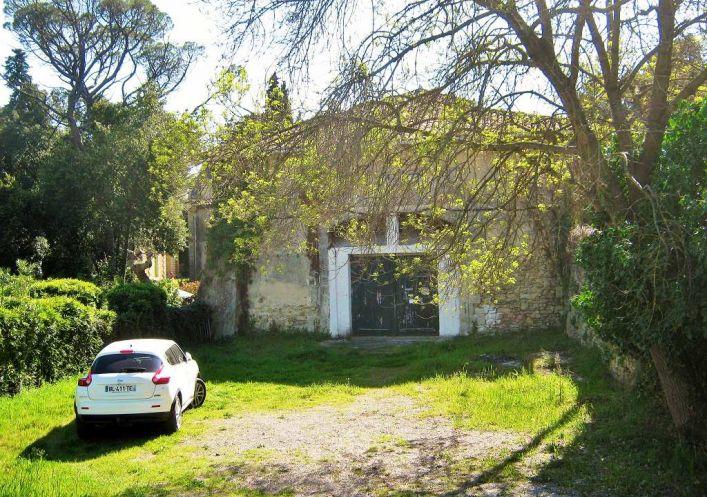 A vendre Montpellier 344251035 Oz immobilier