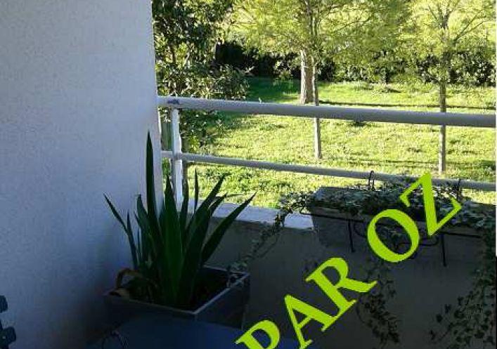 A vendre Mauguio 344251183 Oz immobilier