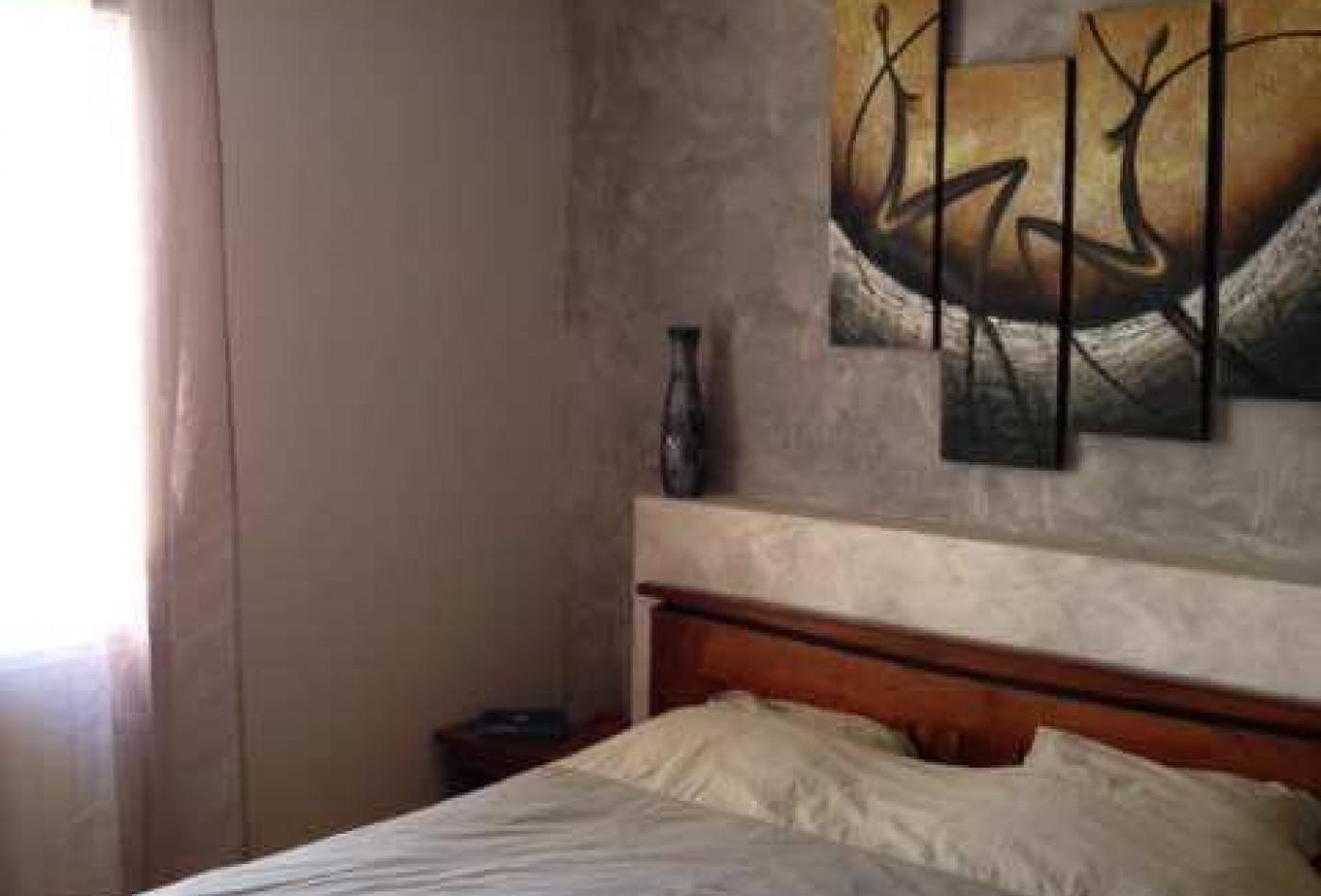 A vendre Mauguio 34425119 Oz immobilier