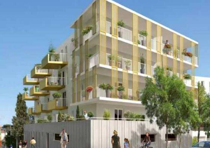 A vendre Montpellier 34425136 Oz immobilier
