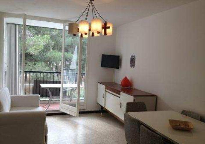 A vendre La Grande Motte 34425145 Oz immobilier