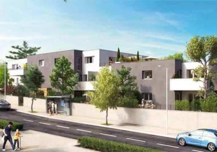 A vendre Montpellier 34425152 Oz immobilier