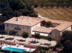 A vendre Saint Remy De Provence 3442517 Oz immobilier