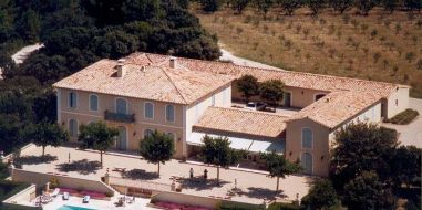 A vendre Saint Remy De Provence  3442517 Adaptimmobilier.com