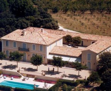 For sale Saint Remy De Provence 3442517 Oz immobilier