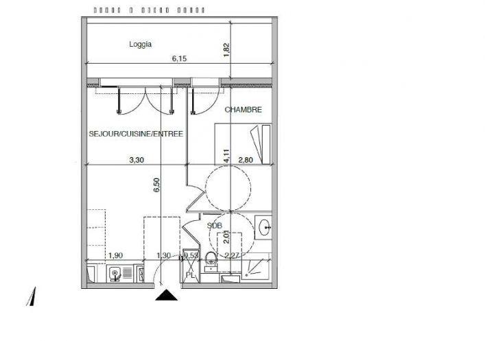 A vendre Castelnau Le Lez 34425180 Oz immobilier