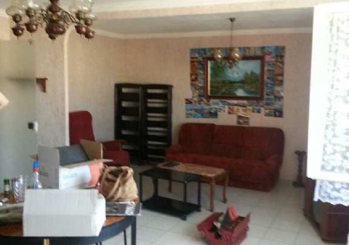 A vendre Montpellier 34425182 Oz immobilier