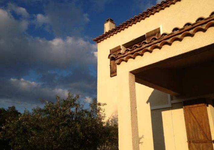 A vendre Prades Le Lez 34425190 Oz immobilier