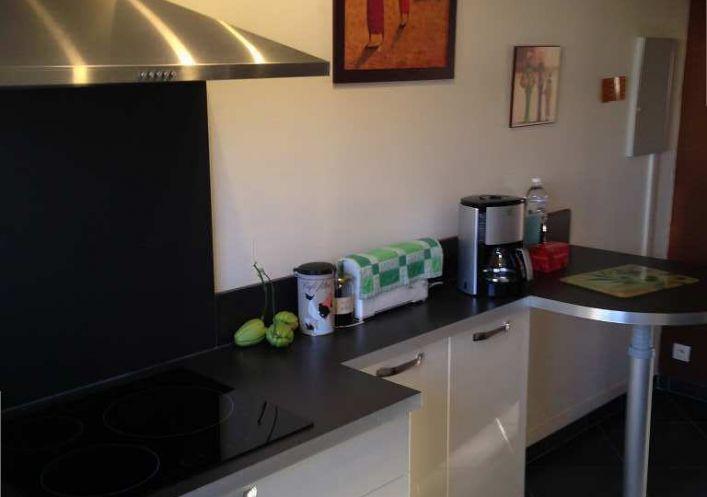 A vendre Montpellier 34425193 Oz immobilier