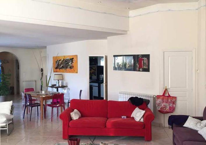 A vendre Prades Le Lez 34425215 Oz immobilier