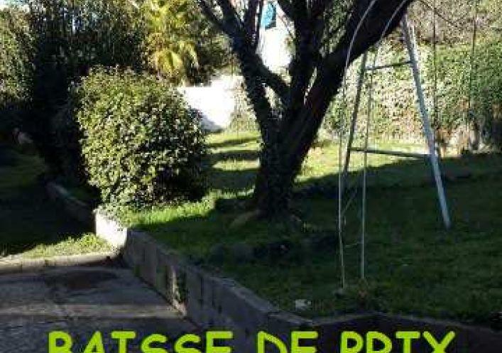 A vendre Montpellier 34425237 Oz immobilier