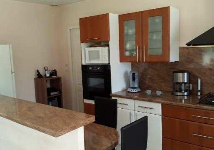 A vendre Mauguio 34425283 Oz immobilier