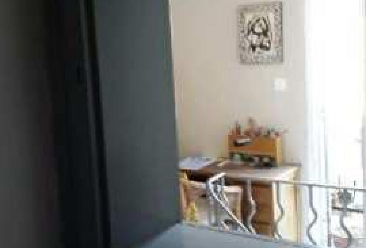 A vendre  Lunel   Réf 34425288 - Oz immobilier
