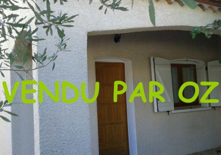 A vendre Le Cres 344252915 Oz immobilier