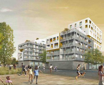 A vendre Montpellier 34425300 Oz immobilier