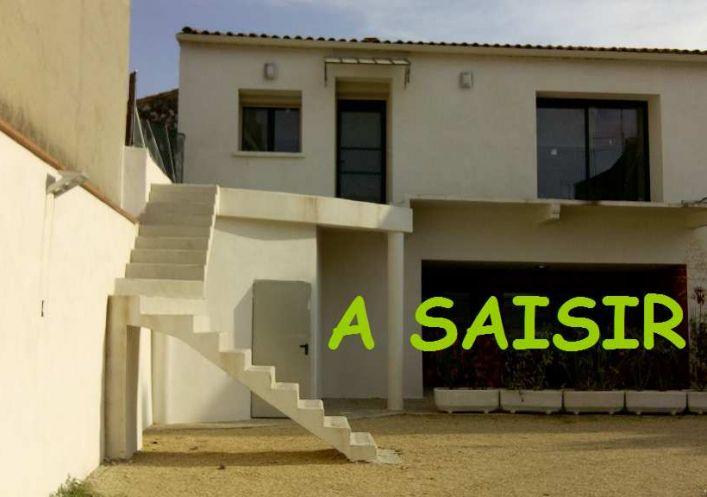 A vendre Vendargues 34425319 Oz immobilier