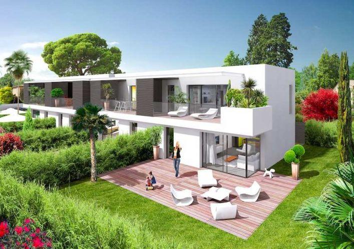 A vendre Castelnau Le Lez 34425346 Oz immobilier