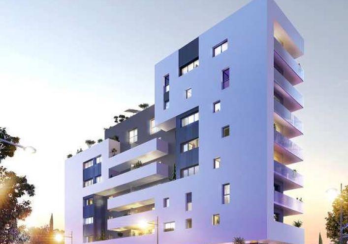 A vendre Montpellier 34425361 Oz immobilier