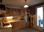 A vendre  Lunel   Réf 344254094 - Oz immobilier