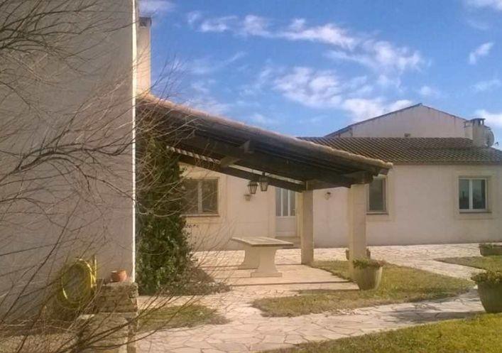A vendre Marsillargues 344254156 Oz immobilier
