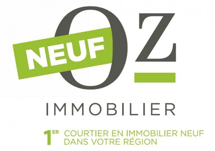 A vendre Montpellier 344254537 Oz immobilier