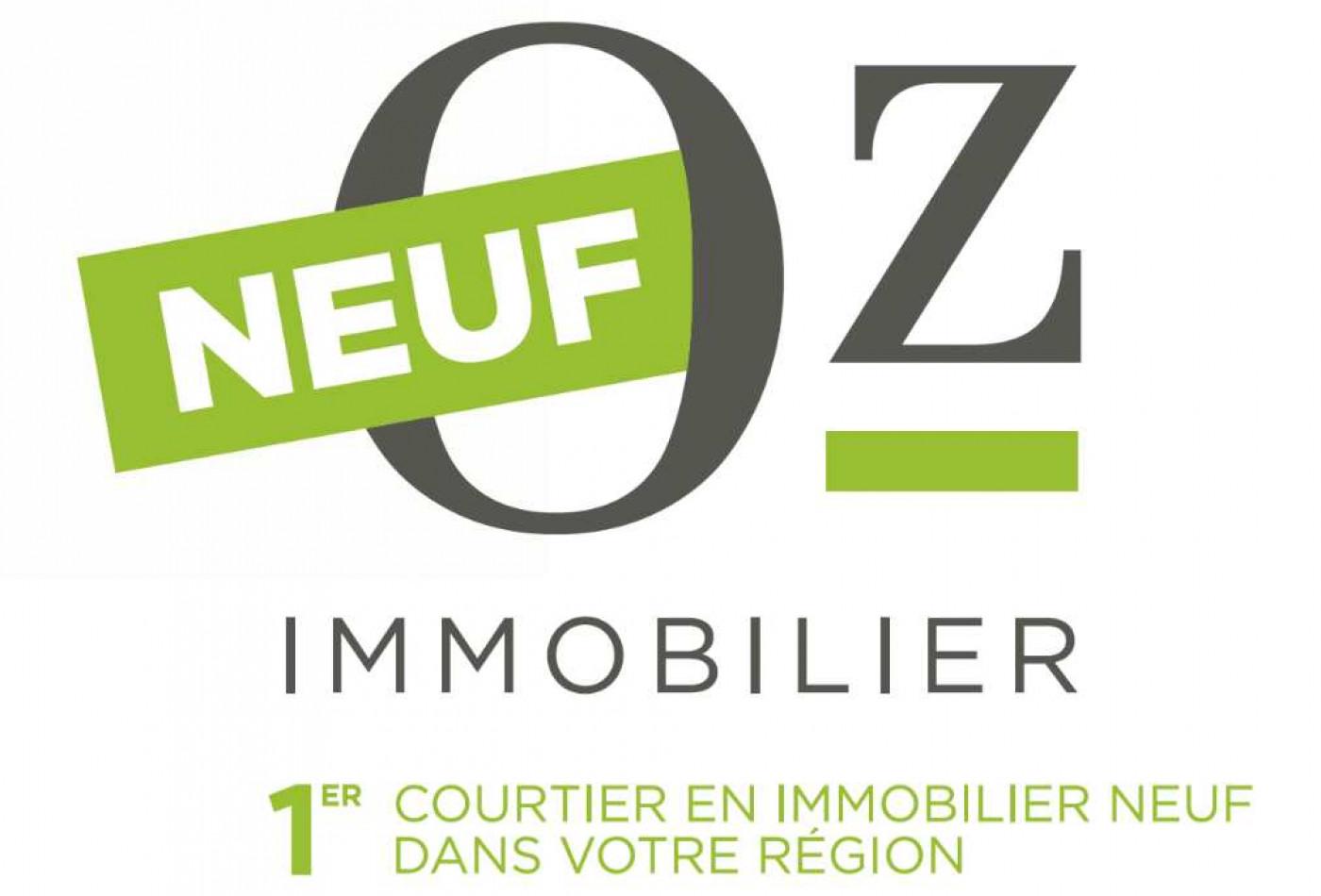 A vendre Castelnau Le Lez 344254721 Oz immobilier