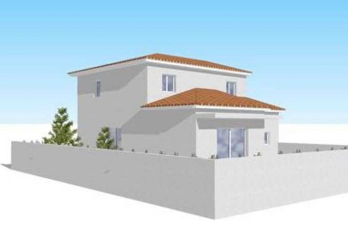 A vendre Saint Just 344254737 Oz immobilier