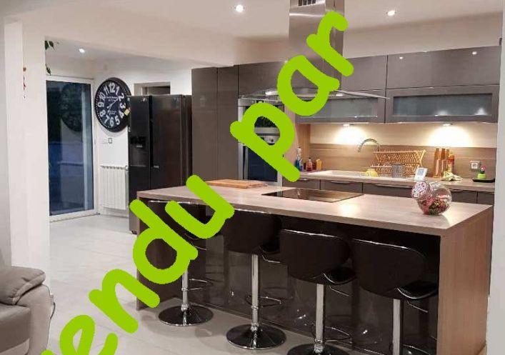 A vendre Le Cres 344254896 Oz immobilier