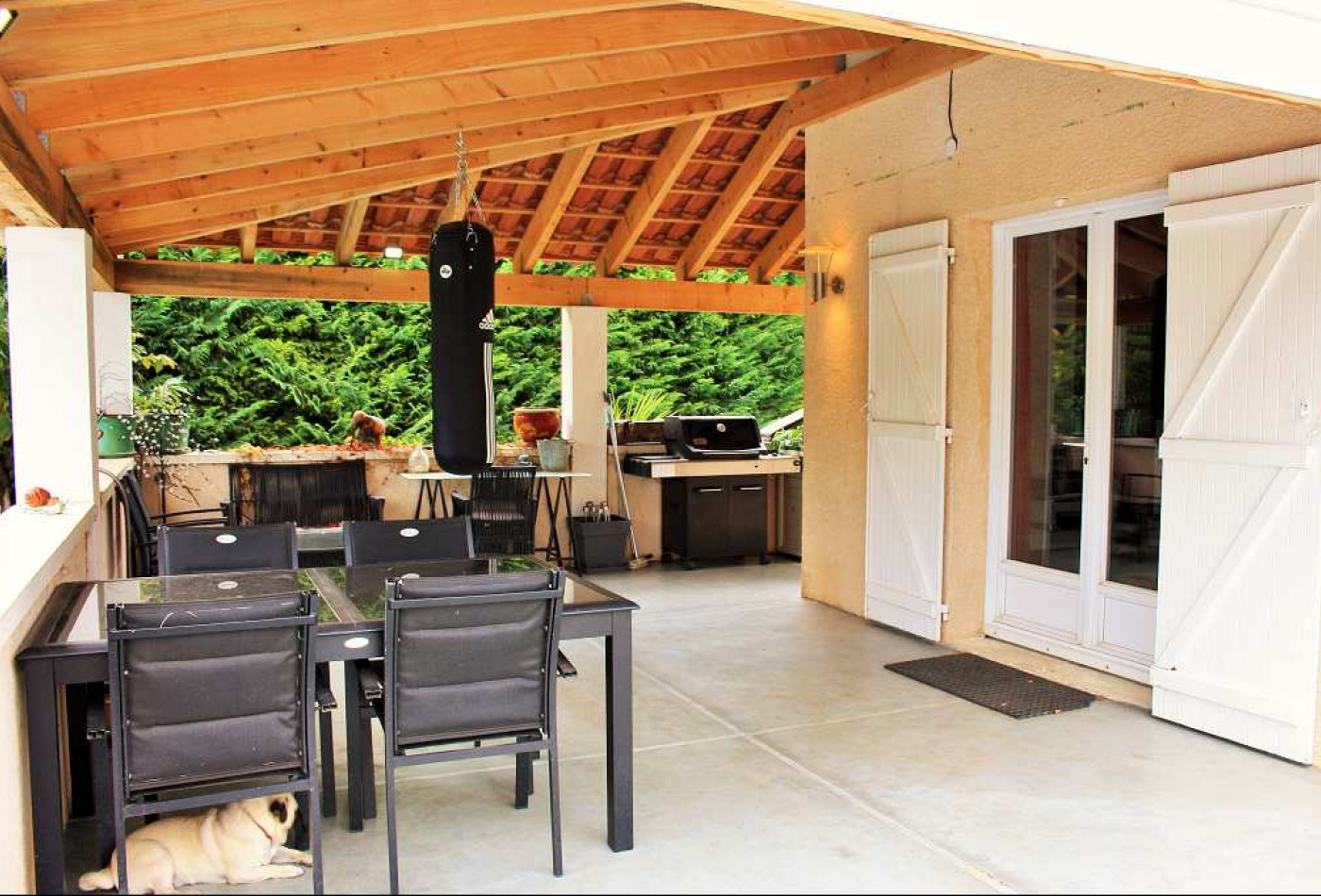 A vendre Mauguio 34425503 Oz immobilier