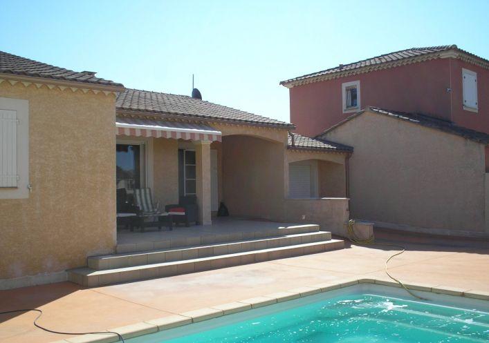 A vendre Beaucaire 344255126 Oz immobilier