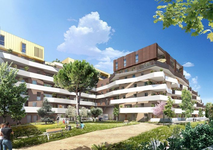 A vendre Montpellier 344255429 Oz immobilier