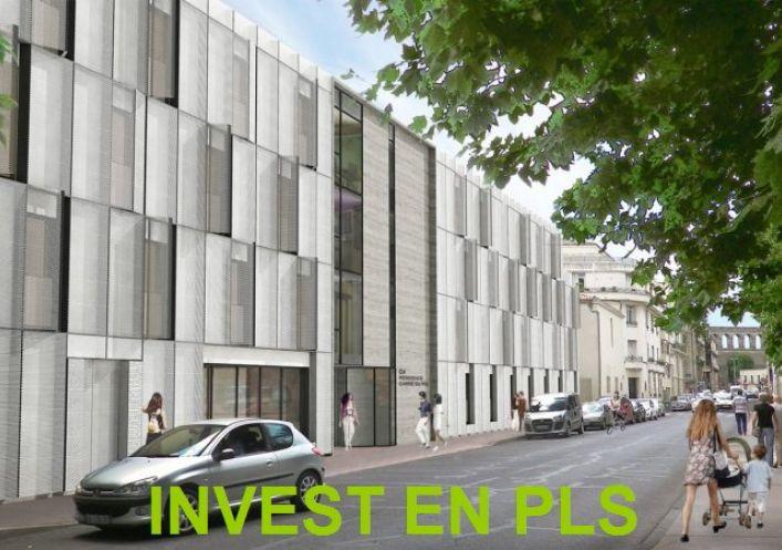 A vendre Montpellier 344255522 Oz immobilier
