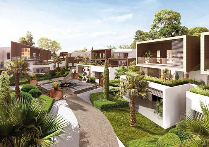 A vendre Juvignac 344255622 Oz immobilier