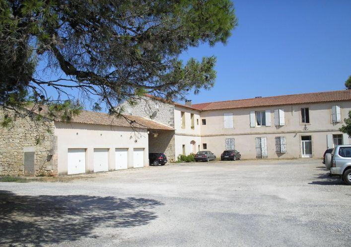 A vendre Bellegarde 344255696 Oz immobilier