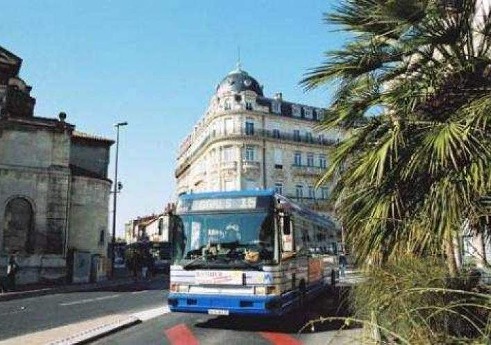 A vendre Montpellier 3442557 Oz immobilier