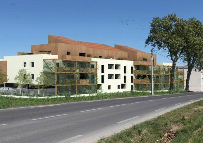 A vendre Vendargues 344255886 Oz immobilier