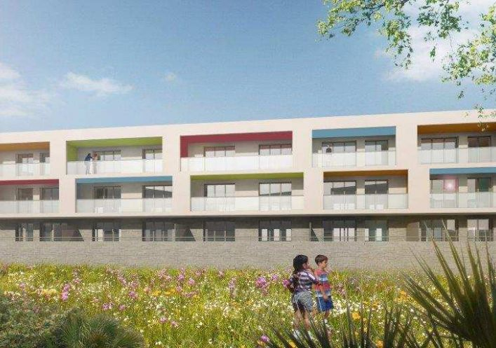 A vendre Montpellier 3442558 Oz immobilier