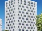 A vendre  Montpellier | Réf 3442559 - Oz immobilier