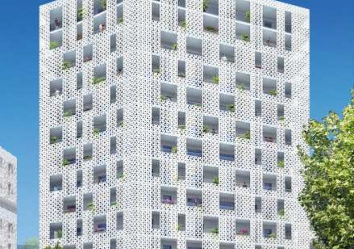 A vendre Montpellier 3442559 Oz immobilier