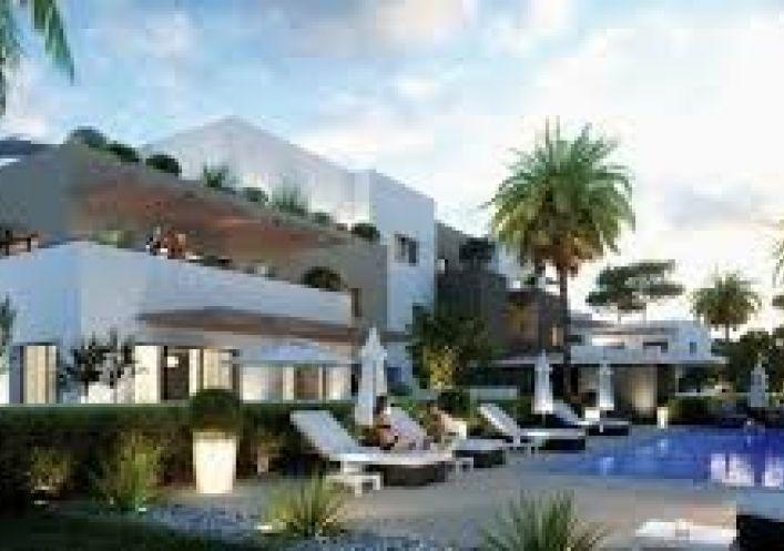 A vendre Prades Le Lez 344256110 Oz immobilier